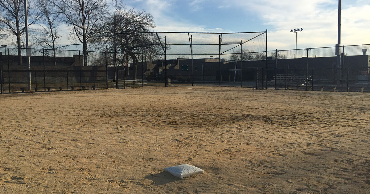 Nassau County executive's fee plan could hurt Little Leagues